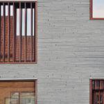Snel en ecologisch bouwen met CLT
