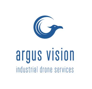 Argus vision